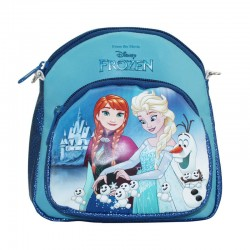 Neceser portatodo Frozen Disney bolsillos