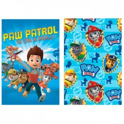Braga cuello Patrulla Canina Paw Patrol Ready for Action surtido