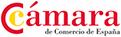 Cámaras Logo