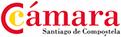 Cámaras Santiago de Compostela Logo