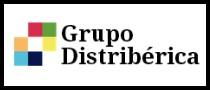 Grupo Distriberica